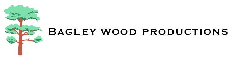 Bagley Wood Productions